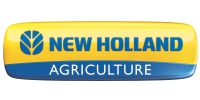 0-newholland